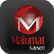 Kayseri Malumat by Ajans ALPA
