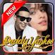 Daddy Yankee-Havana Remix y letras-Camila Cabello by Cindawan_Music