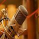 Radio Bullets by Spreaker Inc. customer apps