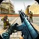Modern Counter Terrorist Swat Shooter by Tech 3D Games Studios