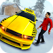Taxi Driver Hill Station Sim by Tech 3D Games Studios