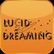 Lucid Dream Brainwave by Buzzermatrix Software