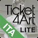 Accademia di Firenze Ita LITE by TicketOne S.p.A.