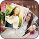 Birthday Photo Maker with Music by JKStyle Apps.