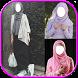 Hijab Women by LinkopingApps