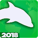 Dolphin - Best Web Browser: Fast Internet 4G