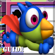 Best Zombie Tsunami Pro Guide by eugene panuto