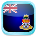 Cayman Islands Radio Stations by AMSApps
