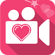 Love Photo Video Maker by BEST FREE APPS