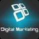 Digital Marketing by Technoheaven Consultancy Pvt Ltd
