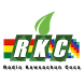 Radio Kawsachun Coca by ALFA SISTEMAS