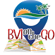 BVI on the Go by TownWizard, LLC.