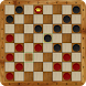 Checkers - Online by Miroslav Kisly