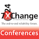 7x24 Exchange Conferences by Gather Digital