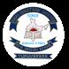 Priya English School by CampusTech