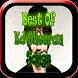 Best Of Ed Sheeran Songs by Niki Oktafia 67423