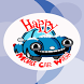 Happy Mobile Car Wash by Local Scope Marketing