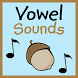 Vowel Sounds Song and Game™ by The Critical Thinking Co.