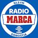 Radio Marca Donostia by CÚBICA COMUNICACIÓN