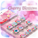 Cherry Blossom - Meizu Theme by Super Android Themes