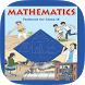 9th Maths NCERT Textbook by TRUE NCERT SOLUTIONS