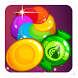 Candy Blast Mania - Candy Boom by Wave Studio