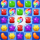 Candy Line Frenzy by Cookie Crush Games