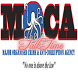 MOCA TalkTime by Dalray Smith