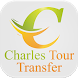 Airport Transfers Taxi by Smart Services - MiniMaxiApps