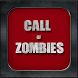 Call of Zombies - Black OOPS 4 by Loj Studio