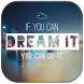 Motivational Quotes Wallpapers by WallsApps