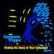 Symptom & Trigger Tracker by cellHigh LLC