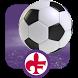 Ultime News Calcio Fiorentina by Agostino e Pasquale Maresca