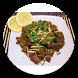Kaleji Recipes in Urdu by KhokhaReloaded