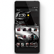 Speed Car 4 Theme l Wallpaper by Free themes & icon packs