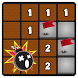 Minesweeper classic by LVP