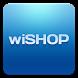 wiSHOP by Wellink Ltd