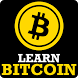 Learn Bitcoin Mining, Cryptocurrency, Blockchain by Tasty Recipes Apps