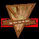 Kya Kare Kya Na Kare - क्या करे क्या नहीं करे by Divine Developer App
