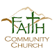 Faith Community Church WV by eChurch App