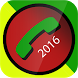 Automatic Call Recorder Free by Lylapps