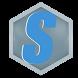 SamaService by SeniApps