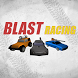 Blast Racing by Virtual Insanity Apps