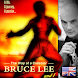EBOOK Bruce Lee and I by Lionel Boulet