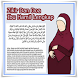 Zikir Dan Doa Ibu Hamil Lengkap by singdroid
