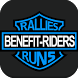 Benefit Riders by Local Niche Apps
