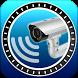 Hidden Camera Detector Simulator by Mr.DevTools