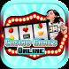 Casino Games Online by EXELFUN