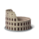 Ancient Rome History by Juan B and Juan H Android Development