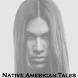 Native American Tales - Audio by ANTMultimedia, LLC